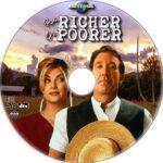 For Richer or Poorer (1997) R1 Custom Label