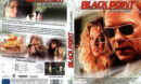Black Point - Kalte Angst (2002) R2 German Cover