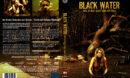 Black Water - Was du nicht siehst kann man nicht toeten (2008) R2 German Cover