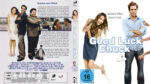 Good Luck Chuck (2007) R2 German Blu-Ray Cover & Labels