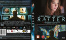 Ratter (2015) R2 Blu-Ray Nordic Cover