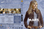 Veronica Mars – Season 3 (2007) R1 Custom Cover & Labels
