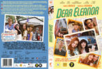 Dear Eleanor (2016) R2 DVD Nordic Cover
