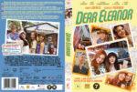 Dear Eleanor (2016) R2 DVD Nordic Cover