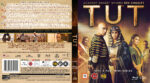 TUT (2015) R2 Blu-Ray Nordic Cover