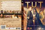 TUT (2015) R2 DVD Nordic Cover