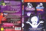 Casper – Wie alles begann & Casper trifft Wendy (1995-1998) R2 German Cover