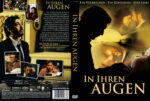 In Ihren Augen (2009) R2 German Cover & Label