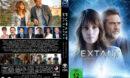 Extant Staffel 2 (2015) R2 German Custom Cover & Labels