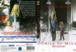 Child of Mine – Teuflische Brut (2006) R2 German Cover & Label