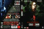 Cold & Dark (2005) R2 German Cover & Label
