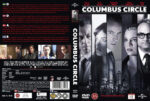 Columbus Circle (2010) R2 Nordic Custom Cover & Label