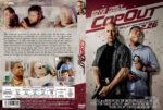 Cop Out – Geladen und Entsichert (2010) R2 German Cover & Label