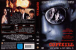 Copykill (1995) R2 German Cover & label