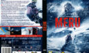 Meru (2015) R2 DVD Nordic Cover