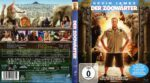 Der Zoowärter (2011) R2 German Blu-Ray Cover