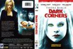 Dark Corners (2004) R2 German Cover & Label