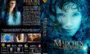Das Mädchen aus dem Wasser (2006) R2 German Custom Cover & Label