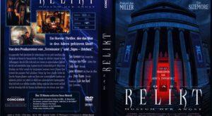 home entertainment trailer dvd - HD5900×3950