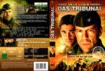 Das Tribunal (2002) R2 German Cover & Label