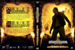 Das Vermächtnis der Tempelritter Double Feature (2008) R2 German Cover & Label