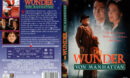 Das Wunder von Manhattan (1994) R2 German Cover