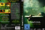 Deadline (2009) R2 German Cover & Label