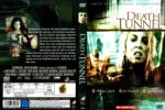 Death Tunnel (2005) R2 German Cover & Label