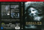 Dedales – Würfle um dein Leben (2006) R2 German Cover & Label