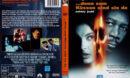 Denn zum Küssen sind sie da (1997) R2 German Cover & Label