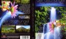 Der Dschungel - Zauber einer anderen Welt (2012) R2 German Cover