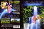 Der Dschungel – Zauber einer anderen Welt (2012) R2 German Cover
