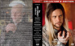 The Jim Carrey Collection – Vol.3 (2003-2013) R1 Custom Cover