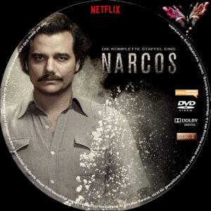narcos 4 staffel