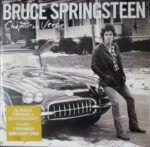 Bruce Springsteen – Chapter and Verse (2016) VINYL