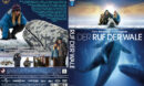 Der Ruf der Wale (2011) R2 German Cover & Label
