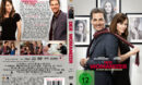 Der Womanizer - Die Nacht der Ex-Freundinnen (2009) R2 German Cover & Label
