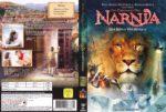 Die Chroniken von Narnia – Der König von Narnia (2005) R2 German Covers & Labels
