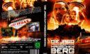 Die Jagd zum Magischen Berg (2009) R2 German Cover & Label