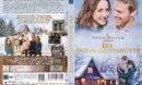 Die Weihnachtshütte (2011) R2 German Cover