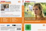 Dornröschen Erwacht (2005) R2 German Cover