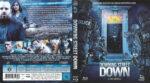 Downing Street Down (2014) R2 German Blu-Ray Cover