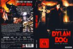 Dylan Dog (2011) R2 German Cover & label