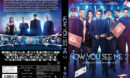 Now You See Me 2 (2016) R2 DVD Nordic Cover