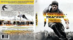 Tracers (2015) R2 German Blu-Ray Cover