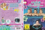 Mako – Einfach Meerjungfrau Staffel 1.2 (2013) R2 German Covers & Labels