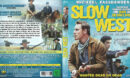 Slow West (2015) R2 German Blu-Ray Covers