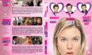 Bridget Jones Triple Feature (2001-2016) R1 Custom Cover