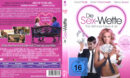 Die Sex-Wette (2014) R2 German Custom Blu-Ray Cover & label