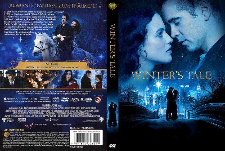 WinterS Tale Deutsch